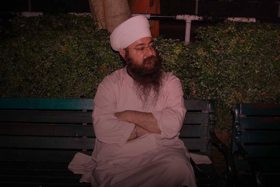 Amrit Pal Singh 'Amrit'